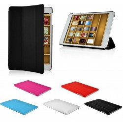 Housse de Protection / Coque Pliable VEO IPAD Mini 3 APPLE
