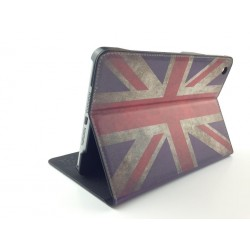 Housse de Protection / Coque Drapeau - Carte Postale IPAD Mini 2 APPLE