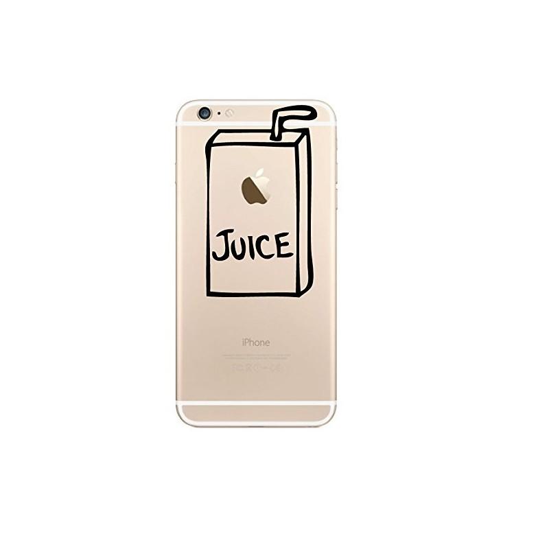 iphone 6 coque fun