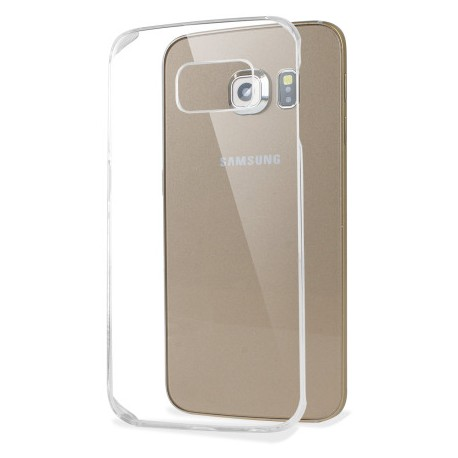 coque samsung galaxy s6 edge plus transparent