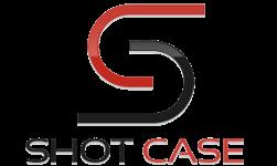 Shot Case, accessoires de smartphone